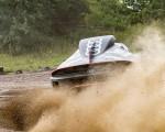 2022 Audi RS Q e-tron Dakar Rally Testing Wallpapers 150x120 (12)