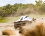 2022 Audi RS Q e-tron Dakar Rally Testing Wallpapers 150x120 (11)