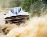 2022 Audi RS Q e-tron Dakar Rally Testing Wallpapers 150x120 (6)