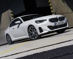 2022 BMW 2 Series Coupe Front Three-Quarter Wallpapers 150x120 (26)