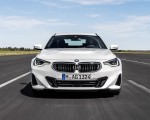 2022 BMW 2 Series Coupe Front Wallpapers 150x120 (17)