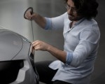 2022 BMW 2 Series Coupe Making Of Wallpapers 150x120 (40)