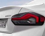 2022 BMW 2 Series Coupe Tail Light Wallpapers 150x120 (32)