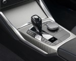 2022 BMW M240i xDrive Coupe Central Console Wallpapers 150x120 (45)