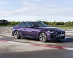 2022 BMW M240i xDrive Coupe Front Three-Quarter Wallpapers 150x120 (11)