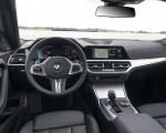 2022 BMW M240i xDrive Coupe Interior Cockpit Wallpapers 150x120 (46)