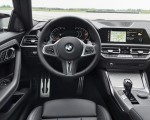 2022 BMW M240i xDrive Coupe Interior Cockpit Wallpapers 150x120 (47)