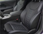 2022 BMW M240i xDrive Coupe Interior Seats Wallpapers 150x120 (50)