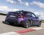 2022 BMW M240i xDrive Coupe Rear Three-Quarter Wallpapers 150x120 (15)