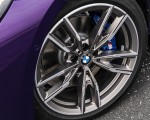 2022 BMW M240i xDrive Coupe Wheel Wallpapers 150x120 (39)