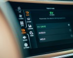 2022 Bentley Flying Spur Hybrid Interior Detail Wallpapers 150x120 (10)