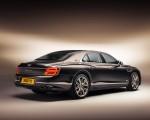 2022 Bentley Flying Spur Hybrid Odyssean Edition Rear Three-Quarter Wallpapers 150x120 (2)