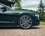 2022 Bentley Flying Spur Hybrid Wheel Wallpapers 150x120 (6)