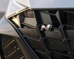 2022 Hyundai Elantra N Detail Wallpapers 150x120 (42)