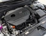 2022 Hyundai Elantra N Engine Wallpapers 150x120 (44)