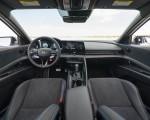 2022 Hyundai Elantra N Interior Cockpit Wallpapers 150x120 (50)