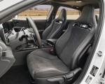 2022 Hyundai Elantra N Interior Front Seats Wallpapers 150x120 (45)