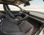 2022 Hyundai Elantra N Interior Seats Wallpapers 150x120 (46)