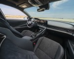 2022 Hyundai Elantra N Interior Wallpapers 150x120 (47)
