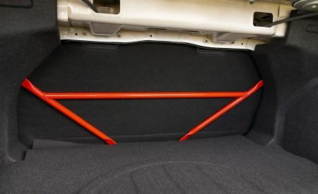 2022 Hyundai Elantra N Trunk Wallpapers 450x275 (57)