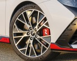 2022 Hyundai Elantra N Wheel Wallpapers 150x120 (40)