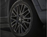 2022 Jeep Compass High Altitude Wheel Wallpapers 150x120 (18)