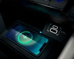 2022 Jeep Compass Interior Detail Wallpapers 150x120 (30)