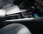 2022 Jeep Compass Interior Detail Wallpapers 150x120 (32)