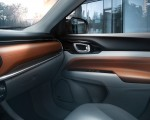 2022 Jeep Compass Interior Detail Wallpapers 150x120 (33)