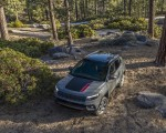 2022 Jeep Compass Trailhawk Front Wallpapers 150x120 (8)