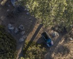 2022 Jeep Compass Trailhawk Top Wallpapers 150x120 (15)