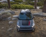 2022 Jeep Compass Trailhawk Top Wallpapers 150x120 (11)