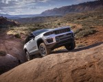 2022 Jeep Grand Cherokee Trailhawk 4xe Off-Road Wallpapers  150x120 (16)