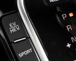 2022 Kia Ceed SW Central Console Wallpapers 150x120 (10)