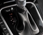2022 Kia Ceed SW Central Console Wallpapers 150x120 (14)