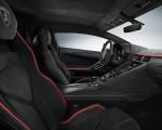 2022 Lamborghini Aventador LP 780-4 Ultimae Interior Wallpapers 150x120 (23)
