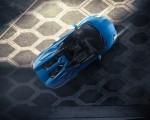 2022 Lamborghini Aventador LP 780-4 Ultimae Roadster Top Wallpapers 150x120 (14)