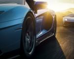 2022 Lamborghini Aventador LP 780-4 Ultimae Roadster Wallpapers 150x120 (7)