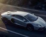 2022 Lamborghini Aventador LP 780-4 Ultimae Top Wallpapers 150x120 (3)