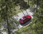 2022 Porsche Macan GTS Top Wallpapers 150x120 (6)