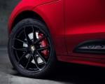 2022 Porsche Macan GTS Wheel Wallpapers 150x120 (11)