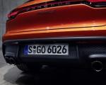 2022 Porsche Macan S Exhaust Wallpapers 150x120 (17)