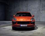 2022 Porsche Macan S Front Wallpapers 150x120 (11)