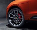 2022 Porsche Macan S Wheel Wallpapers 150x120 (16)
