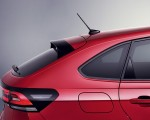 2022 Volkswagen Taigo R-Line Detail Wallpapers 150x120 (9)