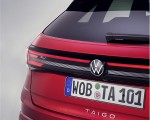 2022 Volkswagen Taigo R-Line Detail Wallpapers  150x120 (10)