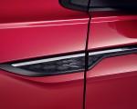 2022 Volkswagen Taigo R-Line Detail Wallpapers 150x120 (11)