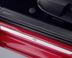 2022 Volkswagen Taigo R-Line Door Sill Wallpapers 150x120 (13)