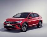 2022 Volkswagen Taigo R-Line Front Three-Quarter Wallpapers 150x120 (2)
