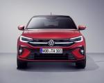 2022 Volkswagen Taigo R-Line Front Wallpapers 150x120 (3)